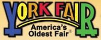 logo-york-fair